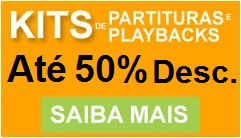 kits-de-partituras-e-playback